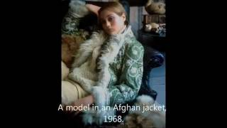 Video Democracy in Afghanistan before War دموکراسی در افغانستان قبل از جنگ download MP3, 3GP, MP4, WEBM, AVI, FLV Agustus 2018