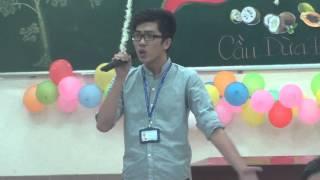 Bông vạn thọ (Võ Thiện Thanh) (Live)