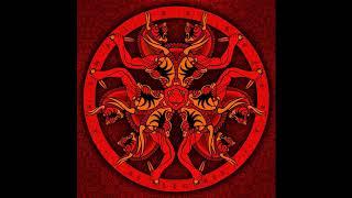 26 LEONES -   ANIMAL DE GUERRA ( FULL ALBUM)