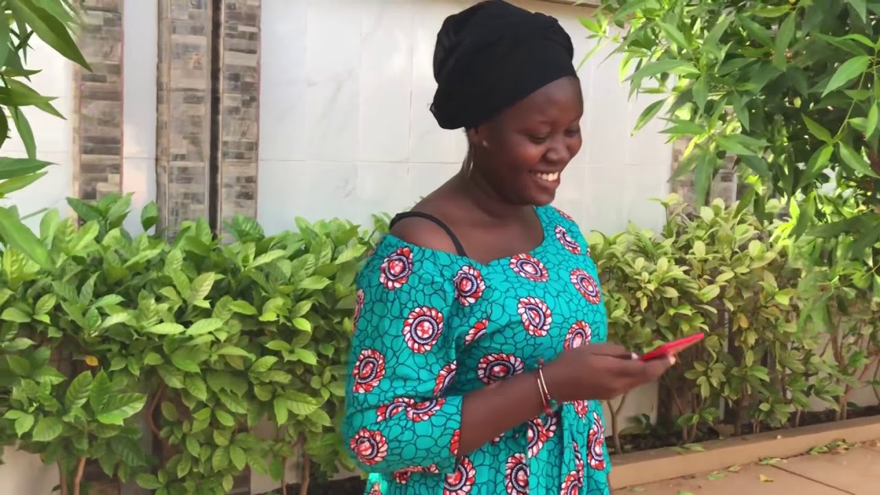 Download Bamako tièmaniw kaabakodo