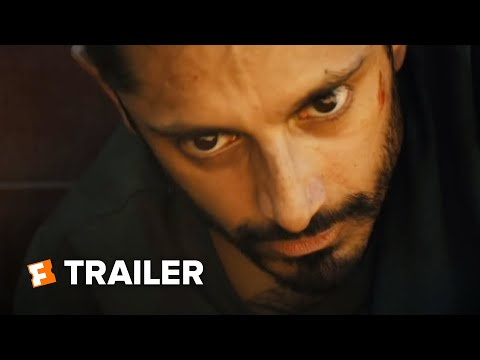 Encounter Teaser Trailer (2021) | Movieclips Trailers