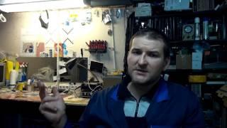 видео Хендай Гетц - расход топлива на 100 км