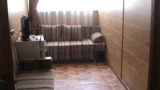 Семейный мини-пансионат в Евпатории у самого моря Жемчужинка на побережье, 4 местный, 2 этаж(, 2013-11-04T13:39:19.000Z)