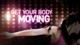 Zumba Fitness - Join the Party (Kinect) - für Xbox360