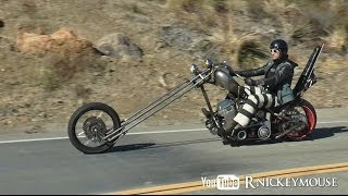 Repeat youtube video Mulholland Riders Dec.15, 2013