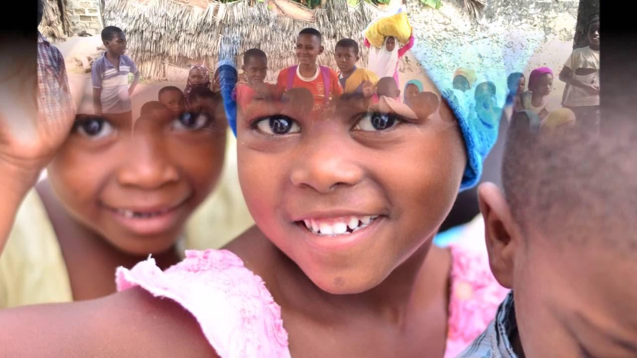 Sponsor 250 Vulnerable Children in Tororo,Uganda