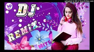 Tu Mila To Khuda Ka Sahara Mil Gaya DJ remix Vikas ke taraf se