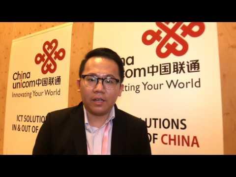 CIO Conference Singapore 2017 Sponsor Testimonials
