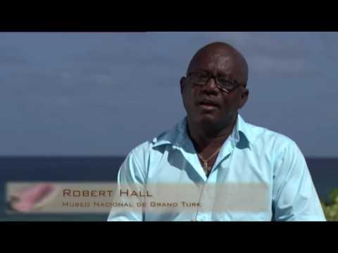 Islas Turcas y Caicos Documental Completo1