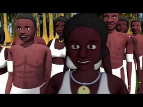 THE MELANESIAN MISSION UK INTRODUCTION