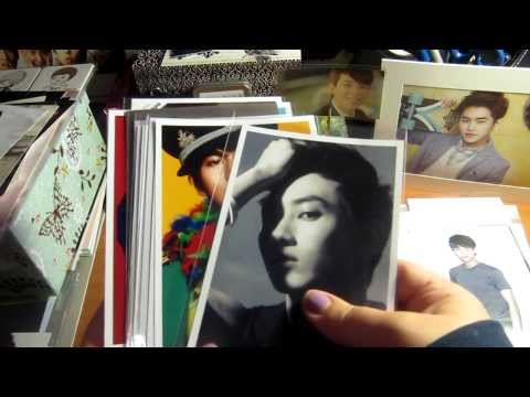 *Huge*  Kpop Photocard TRADE/SALE