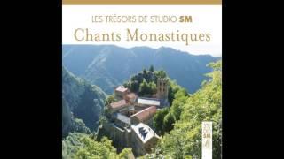 Maîtrise de la cathédrale d'Angers, Bertrand Lemaire - Encore un peu de temps