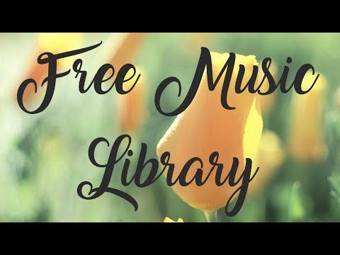 Royalty Free Music ♫ | Morning - Ikson