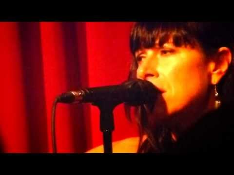 Hallelujah performed  Luce Dufault