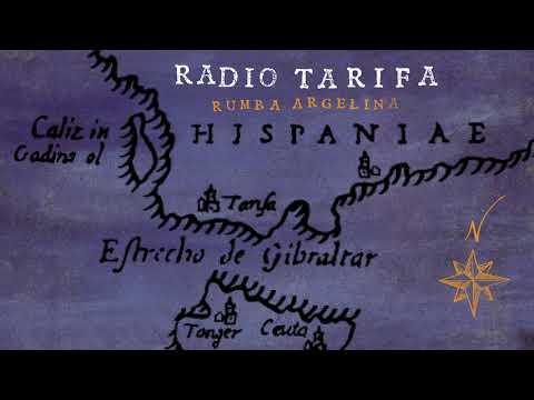 Radio Tarifa - La Canal (2019 Remaster) (Official Audio)