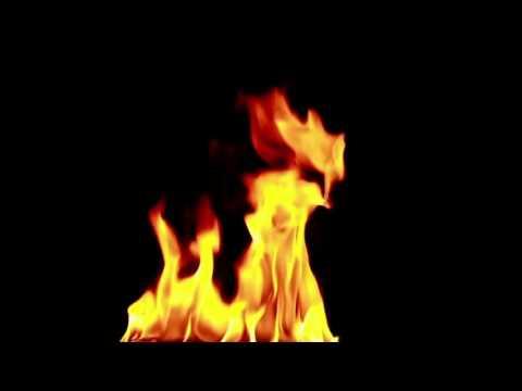 fire-sound-effect