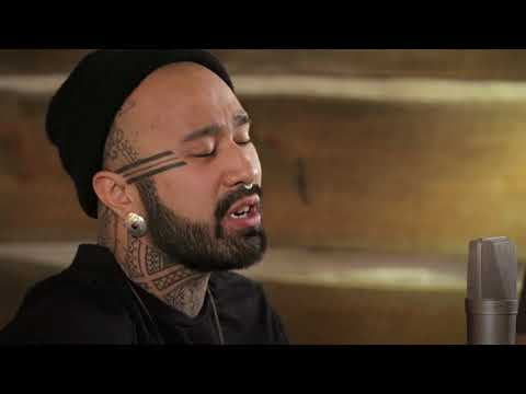 Nahko and Medicine For the People - Dragonfly - 3/7/2018 - Paste Studios - New York - NY: Nahko and Medicine For the People - Dragonfly Recorded Live: 3/7/2018 - Paste Studios - New York, NY  More Nahko and Medicine For the People in the Paste Cloud: https://www.pastemagazine.com/search?t=Nahko+and+Medicine+For+the+People&m=Video  Visit Paste Magazine: https://www.pastemagazine.com