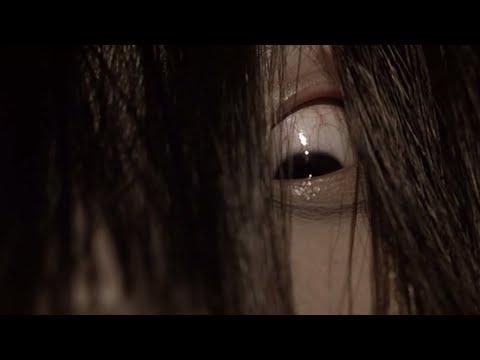 Ring (1998, Japan) International Trailer