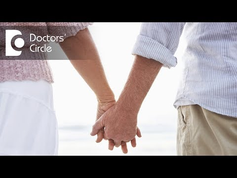 Can a gay marry a woman & have children? - Dr. Sulata Shenoy