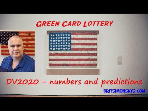 DV2020 further analysis and predictions ~ BritSimonSays com