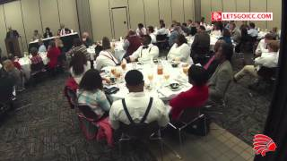 icc baseball 2016 leadoff banquet