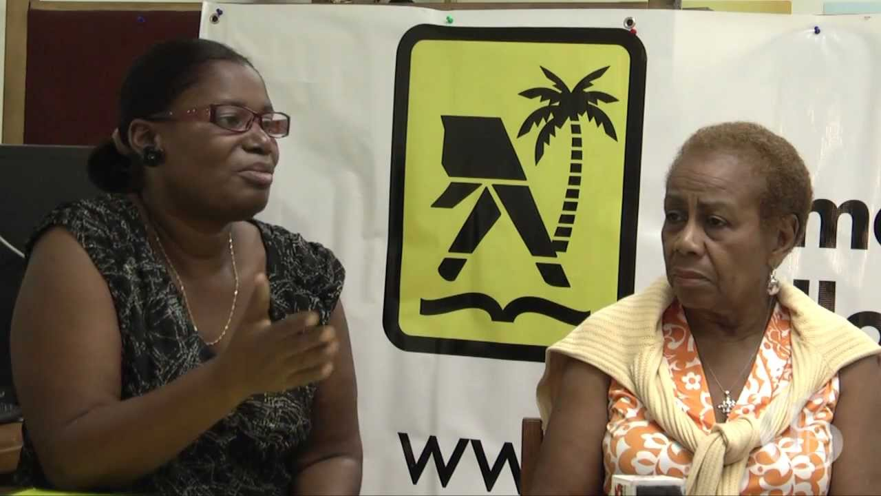 Unlocking A Mystery: A Look At Jamaica's Missing Children Crisis