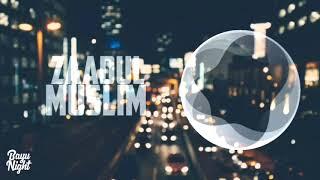 Sholawat Zaadul Muslim Ya Sayyidi Ya Rasulullah