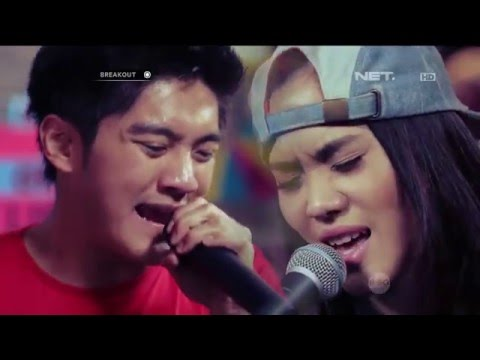 Drake - Hotline Bling (Sheryl Sheinafia & Boy William Cover)