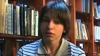 Самопознание 8 кл  Голос совести  Видео ресурс