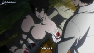 Anime Kage Psycho Pass   11