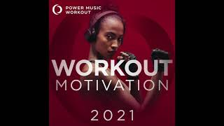 Workout Motivation 2021 by Power Music Workout