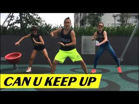 Can U Keep
