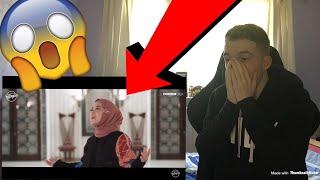 Download Mp3 Ya Allah Biha - Sabyan   Reaction!