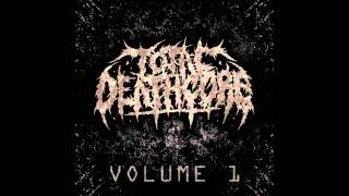 Total Deathcore: Volume 1 (Full Album) + FREE DOWNLOAD