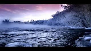Davy Van Eynde Feat. Fara - Irawadi (I