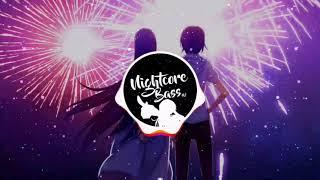 [Nightcore] Atmozfears ft. David Spekter - Keep Me Awake (Voldex Happy Hardcore Remix)