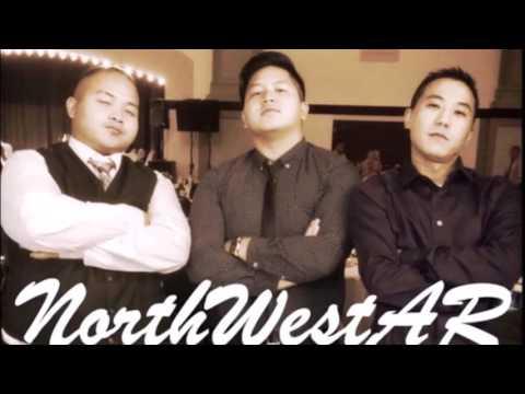 Thaum Peb Haus Sa By NorthWestAR (Hmong Rap 2016) thumbnail