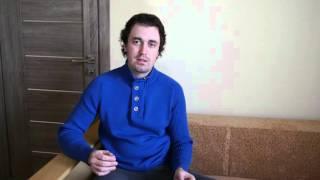 Рыбачёв: Что случилось с Диком Что будет с Каналом Буду ли я заводить собаку