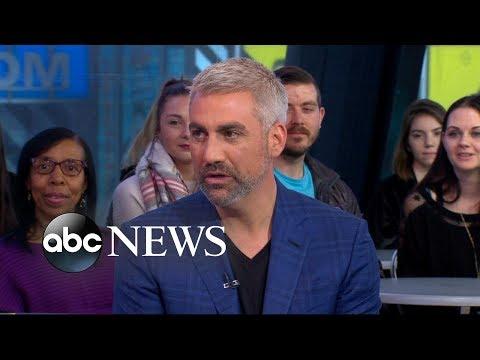 Taylor Hicks recaps the highlights of last night's 'American Idol'