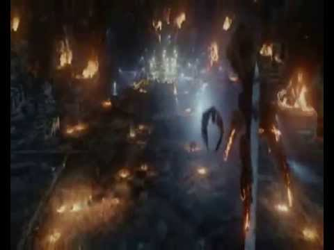 Resident Evil 6: Armageddon