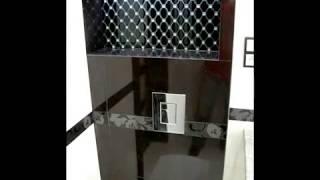 керамічна плитка , відео каталог плитки Secret Paradyż(Інтернет магазин керамічної плитки та сантехніки KeramaSvit пропонує вашій увазі каталог плитка для ванної..., 2013-08-28T14:56:48.000Z)