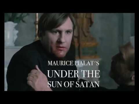 Trailer do filme Sob o Sol de Satã