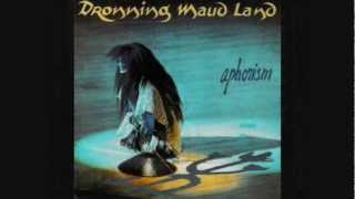DRONNING MAUD LAND - Deep Song