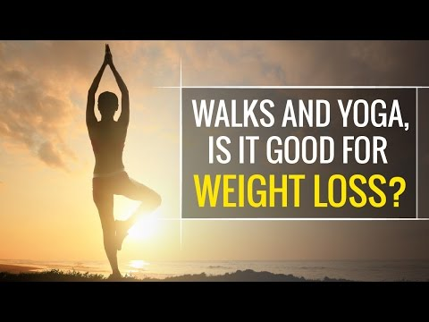 Walking Benefits Does Walking Benefit Weight Loss Truweight