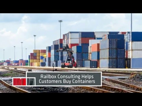 How To Buy Shipping Containers OnlineWesternContainerSales com 720p<a href='/yt-w/c1FPH4YASiY/how-to-buy-shipping-containers-onlinewesterncontainersales-com-720p.html' target='_blank' title='Play' onclick='reloadPage();'>   <span class='button' style='color: #fff'> Watch Video</a></span>