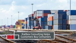 How To Buy Shipping Containers Online   WesternContainerSales com 720p