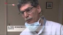 Halitose, mauvaise haleine : n'hésitez pas à consulter - Allô Docteurs