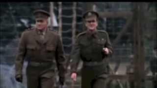 The McKenzie Break (1970) | Original Trailer - Brian Keith Ian Hendry Helmut Griem