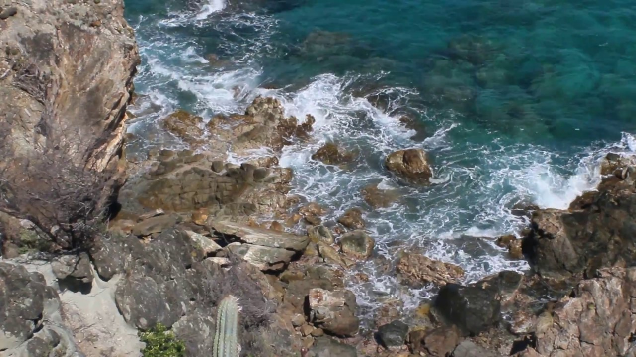 villa windsong st thomas virgin islands - youtube