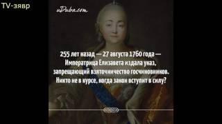 Фото приколы.смешные картинки.карикатуры.ржач)))